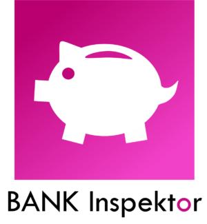 BANK Inspektor