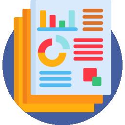 Programy do sprawozdań finansowych